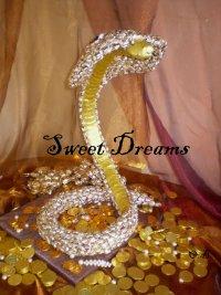 Сладкие подарки ★ sweetdream ★ букеты из
