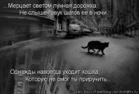 Наталья Пернатая, 11 июня 1969, Москва, id105955215