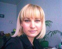 Людок Черепок, 14 июля , Барановичи, id22180009