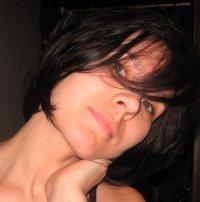Ольга Кирсанова, 1 февраля 1988, Москва, id27475965