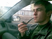Дмитрий Романец, 10 августа 1986, Харьков, id32176161