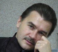 Михаил Кривошеев, 19 марта 1993, Владимир, id36847650