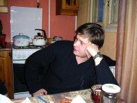 Алексей Колдышев, Санкт-Петербург, id4051570