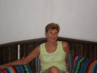 Виктория Паневина, 1 июня , Санкт-Петербург, id8743368